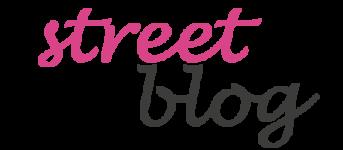 streetblog.pl